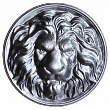 Голова льва 13.5162