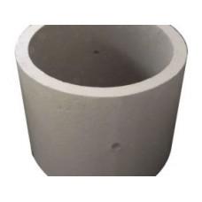 кольцо канализационное КС 10.9